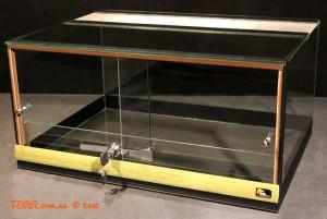 Террариум SLL-серии 250x500x370